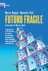 Futuro_fragile