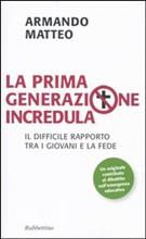 La_prima_generazione_incredula