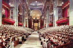 copertina_Vaticano_II