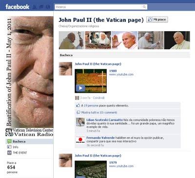 papa_facebook