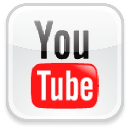 botton_youtube-150x150